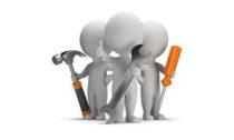 Hjælp Og Interaktion Direkte I Praksis